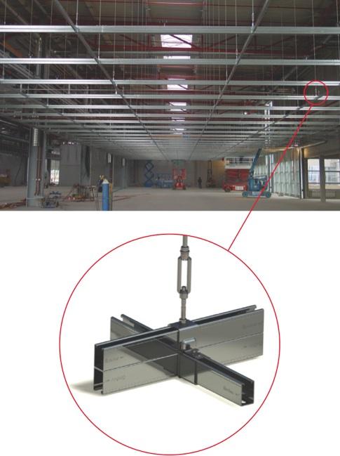 Cevne objemke in inštalacije - Procon & Bau